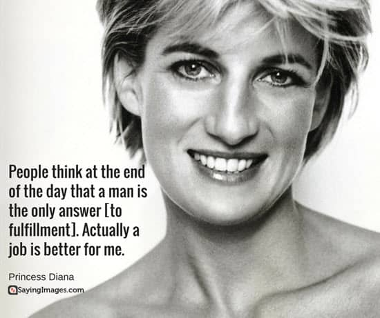 Top 30 Strong Women Quotes & Pictures | SayingImages com