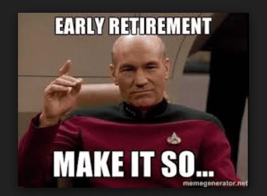 quick-retirement-meme.png