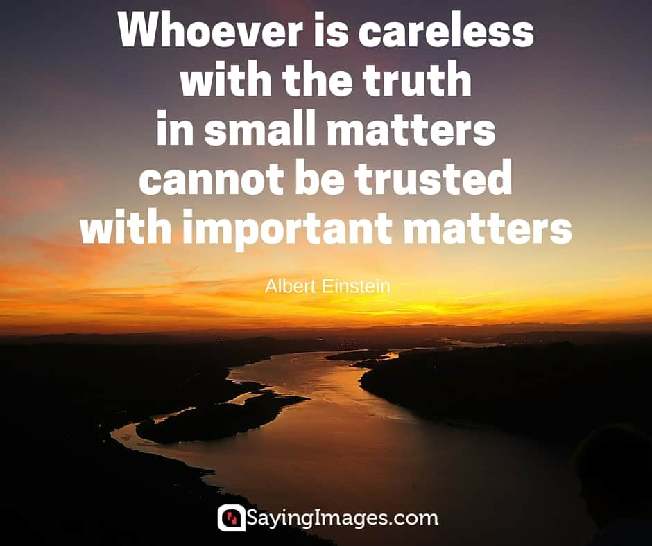 Quotes About Honesty In Friendship Pleasing 33 Honesty & Integrity Quotes  Sayingimages