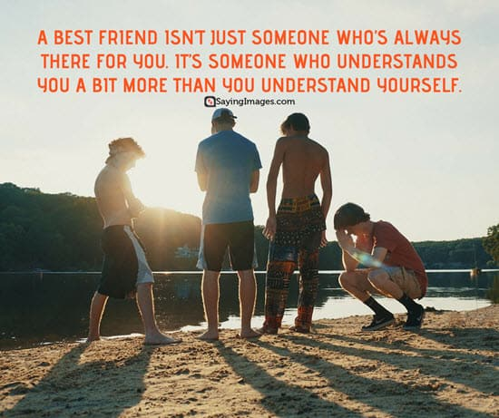quotes about bestfriends