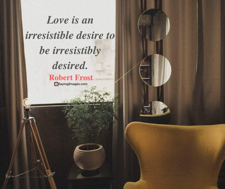 quotes about life desire