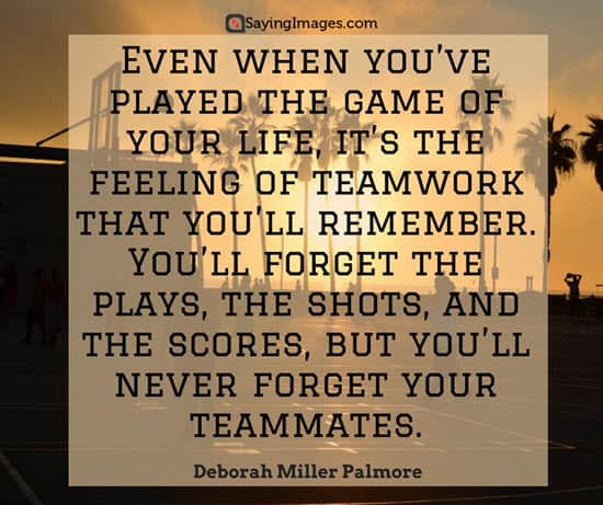 60 Inspirational Sports Quotes SayingImages Beauteous Sports Quotes