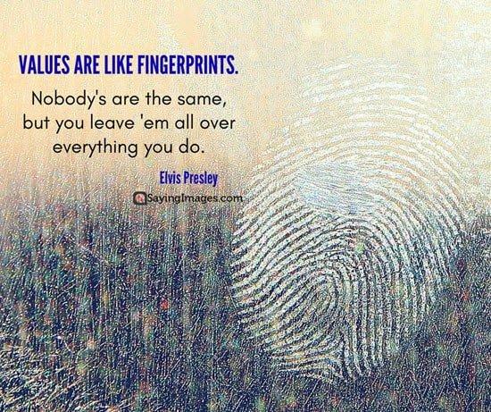 quotes elvis presley