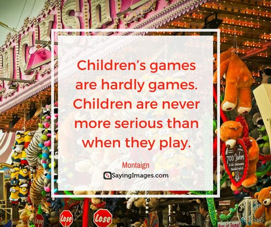 quotes-for-children