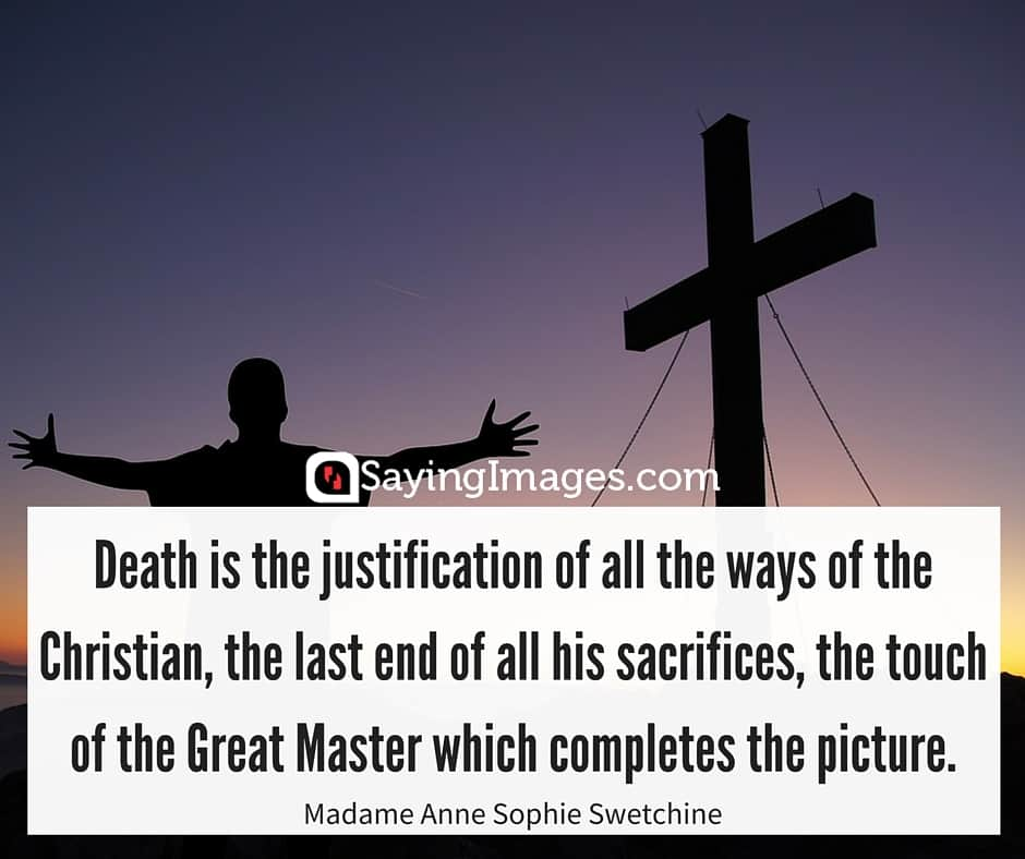 quotes good friday