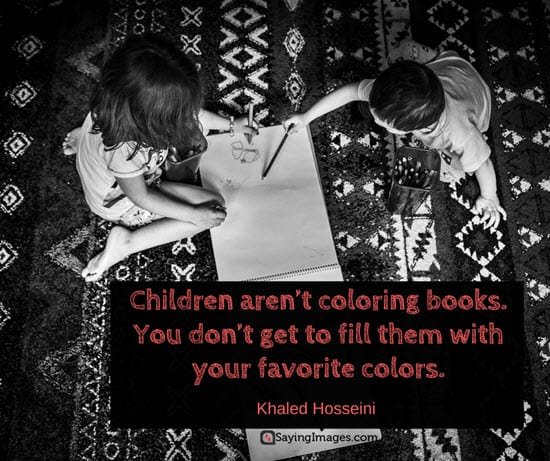 quotes-kids