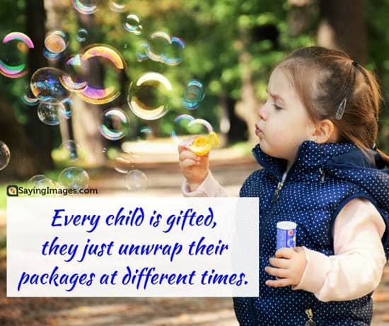 quotes-on-children