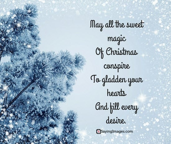 quotes-on-christmas