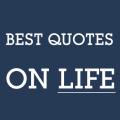 quotes on life intro