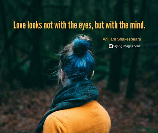 quotes shakespeare