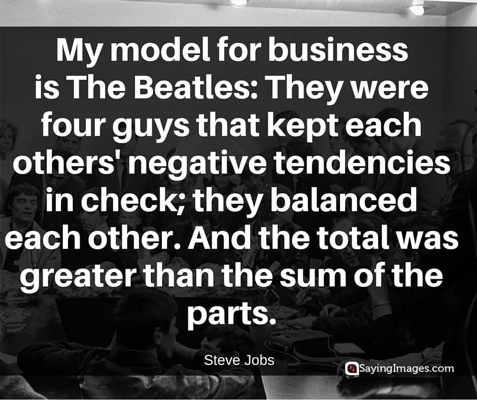 quotes the beatles