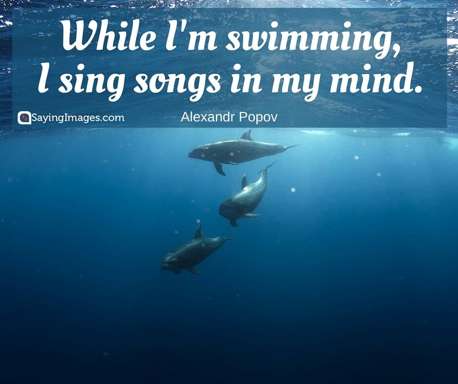 quotes_for_swimming
