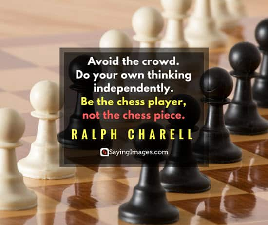 ralph charell chess quotes