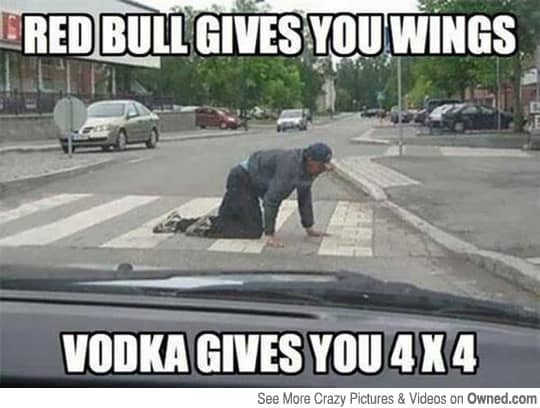 Funny Drunk Meme Pictures : 25 really funny memes about getting drunk sayingimages.com