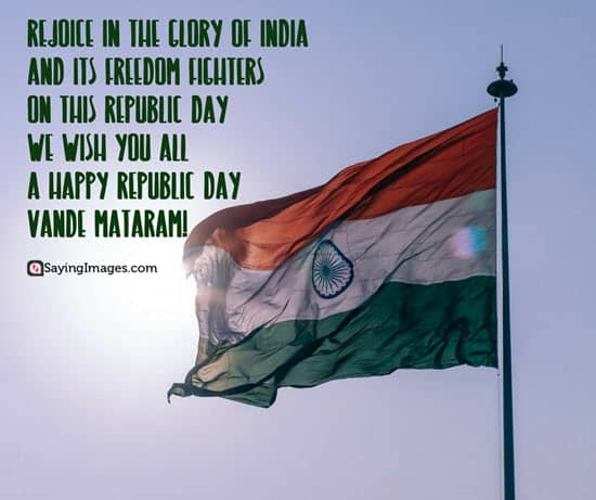republic day happy greetings
