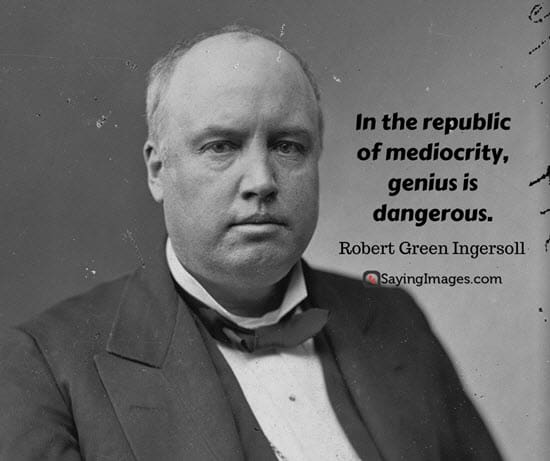 republic day quotes ingersoll
