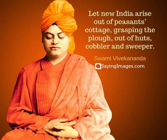republic day swami quotes