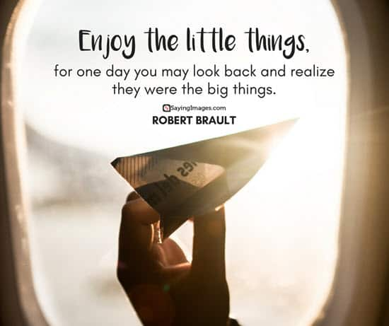 robert brault gratitude quotes