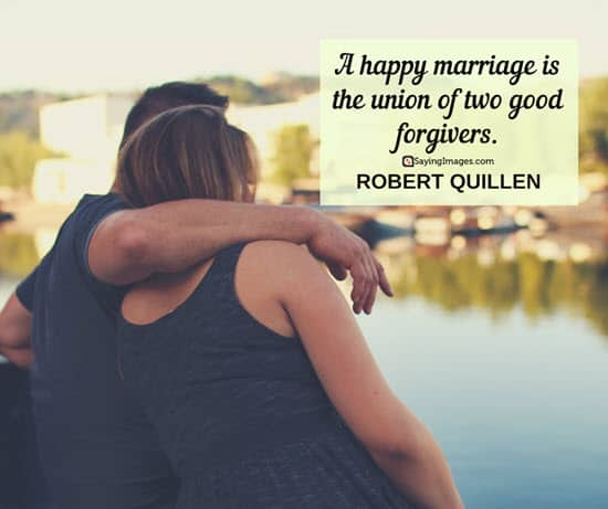 robert quillen marriage quotes