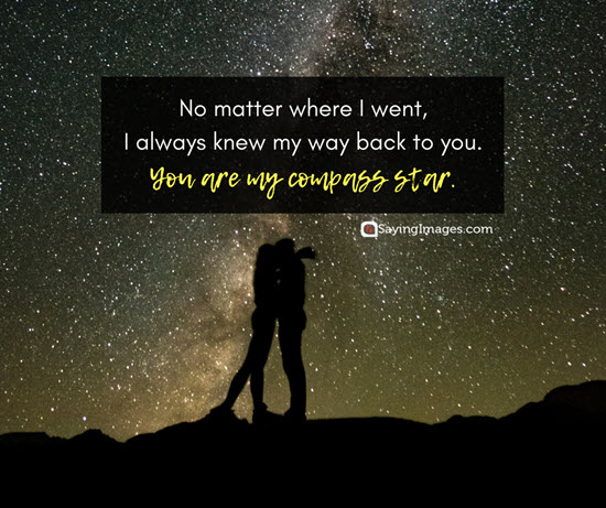 Romantic Quotes Poems For Your Love Sayingimagescom