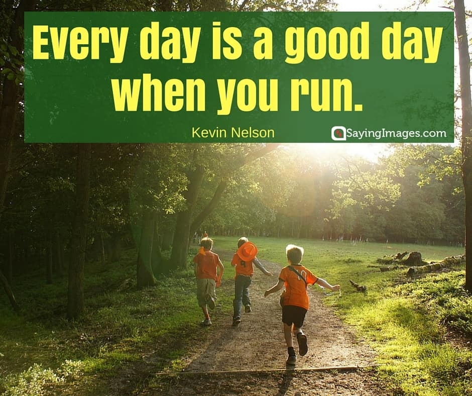 runners quotes
