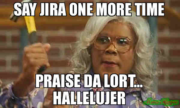 20 Madea Memes That Are Just Plain Funny Sayingimagescom
