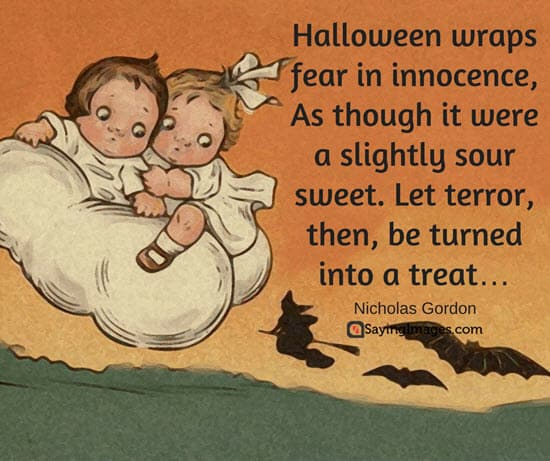 scary-sayings-for-halloween