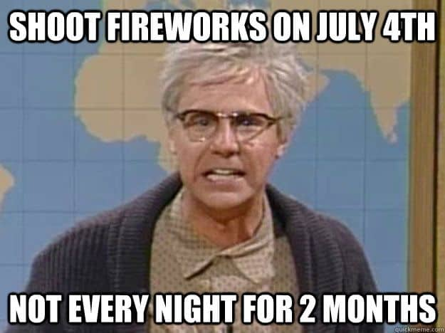 Haha Not Funny Meme : Funny th of july memes for this special holiday sayingimages