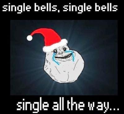 100 Funniest Merry Christmas Memes Sayingimagescom