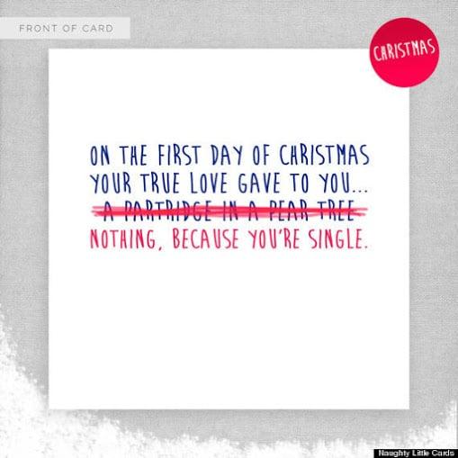 single-funny-christmas-card