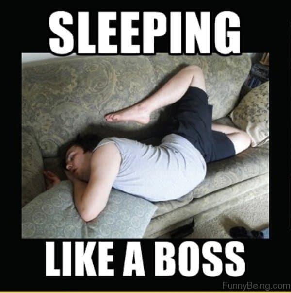 25 Best Sleepy Memes | SayingImages.com