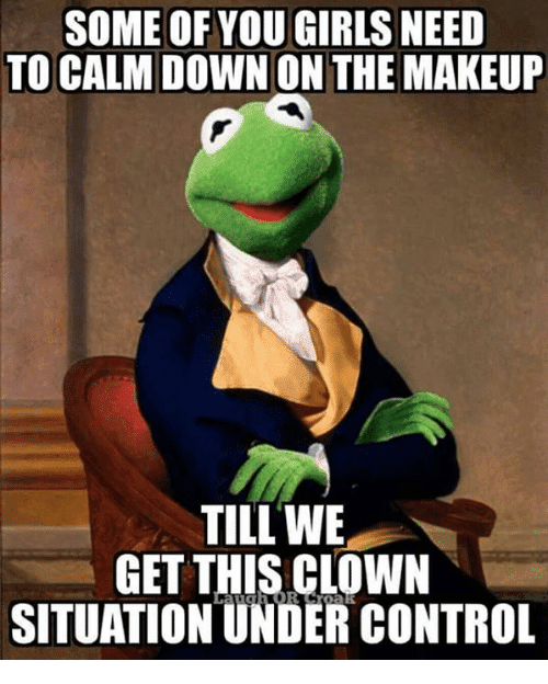 20 Kermit The Frog Memes That Are Insanely Hilarious
