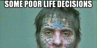 tattoo meme