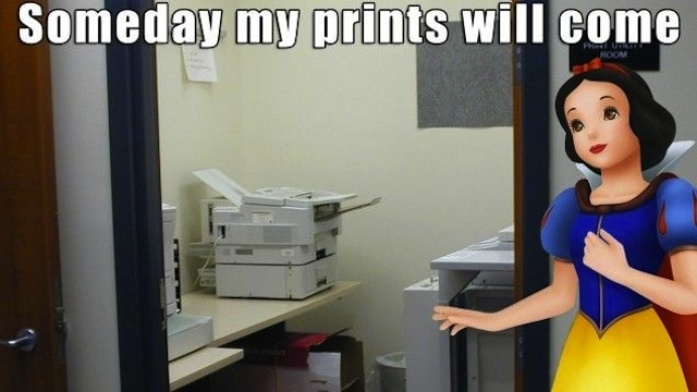 Funny Memes Office Work : Funny archives page of humor memes