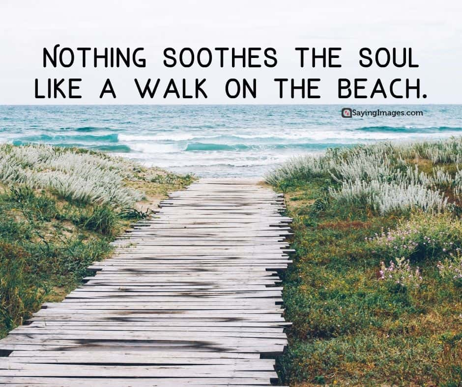soul beach quotes