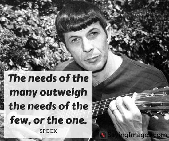 spock-quote