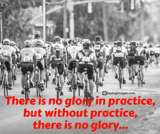 sports inspirational quotes