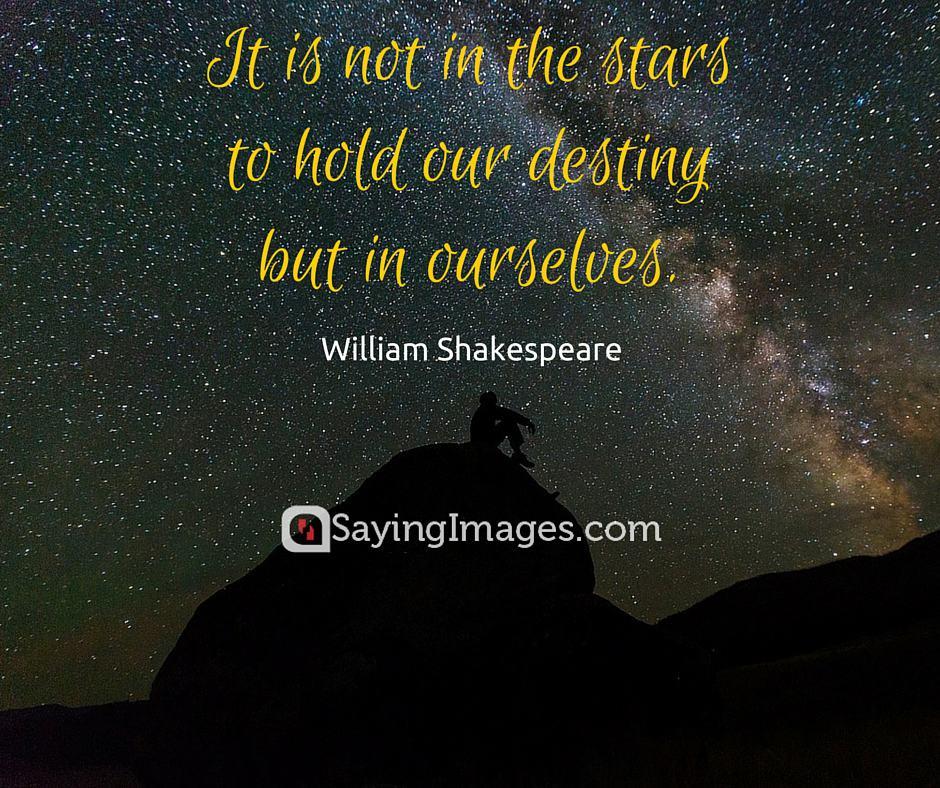 stars quotes