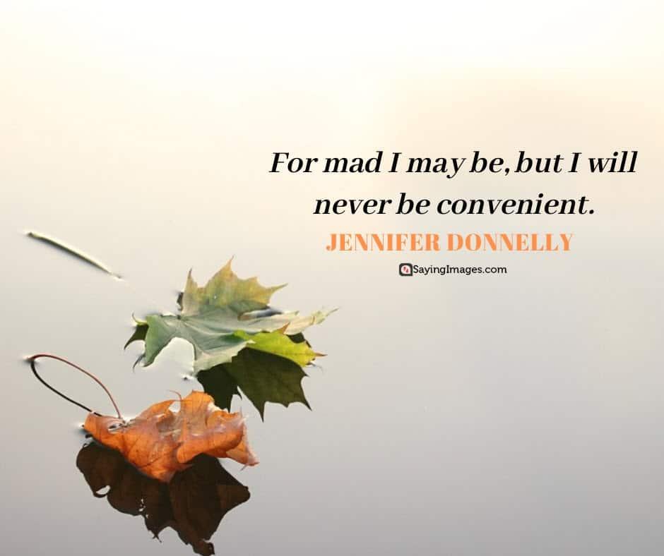 strong women convenient quotes