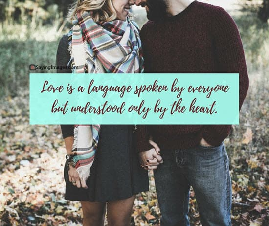 Quotes And Sayings Best Quotes Sayings About Love Life Friends