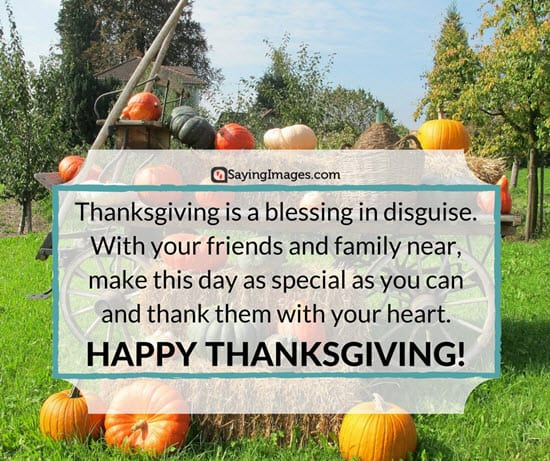 thanksgiving-wishes-to-friends-and-family