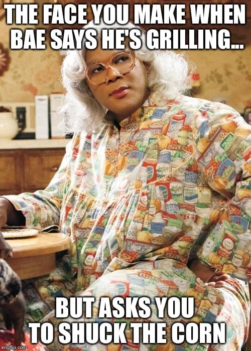 Hallelujer It S 30 Funny Madea Memes That Are Just Plain Funny