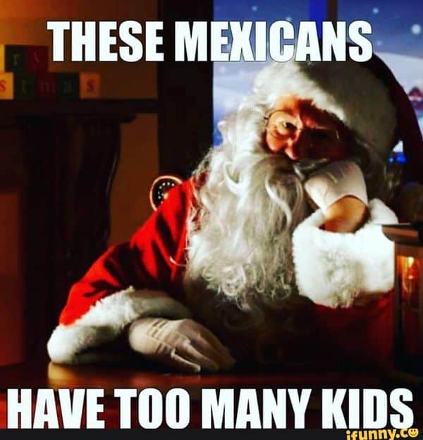 Christmas Memes For Kids.25 Santa Memes That Ll Surely Make You Laugh This Christmas