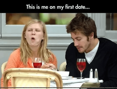 Memes that are so you the first time you had sex her campus