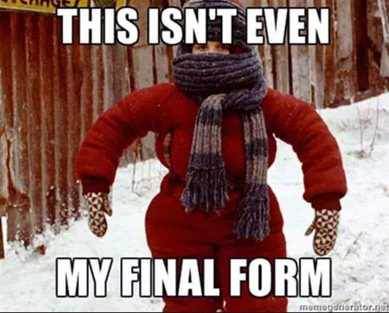 Funny Christmas Meme 2015 : Super funny christmas memes volume sayingimages