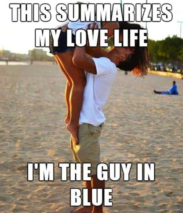 23 Being Single Memes That Explains It All Sayingimagescom