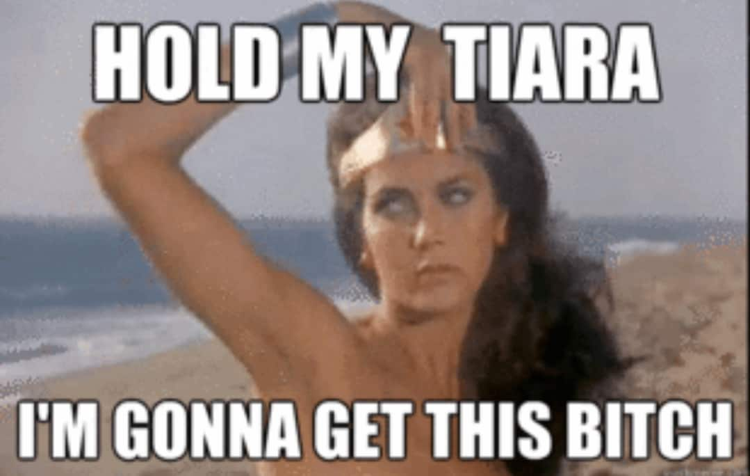 tiara-girl-power-meme.jpg