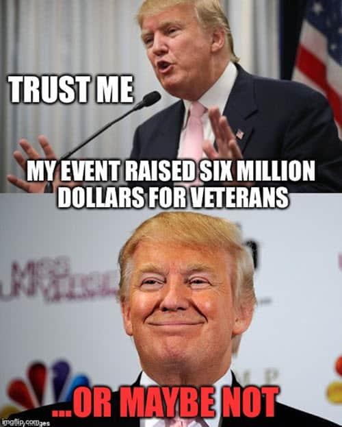 trust my event memes
