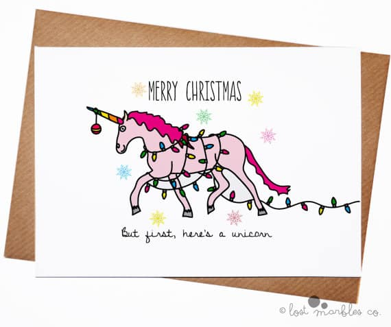 Best Christmas Cards Messages Quotes Wishes Images 2019