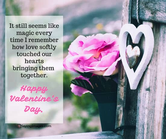 Happy Valentine\'s Day Images, Cards, Sms and Quotes 2017